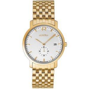 Часы Roamer 931853-48-15-90