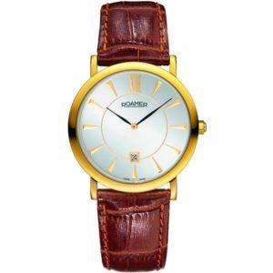 Часы Roamer 934856-48-15-09