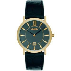 Часы Roamer 934856-48-55-09