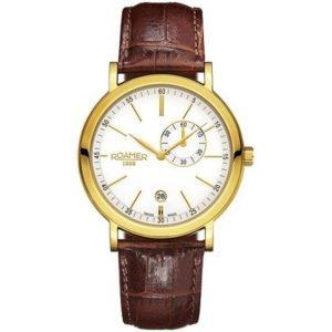 Часы Roamer 934950-48-25-05