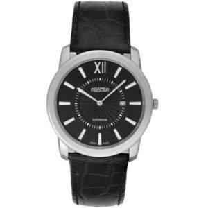 Часы Roamer 935857-41-53-09