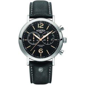 Часы Roamer 935951-41-54-09