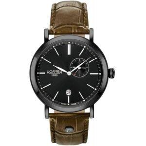 Часы Roamer 936950-40-55-09