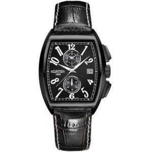 Часы Roamer 940820-40-56-09