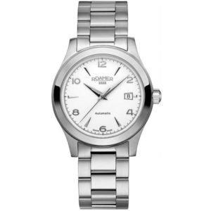 Часы Roamer 950660-41-24-90