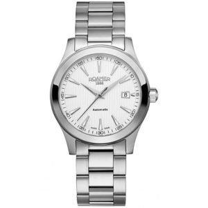 Часы Roamer 950660-41-25-90
