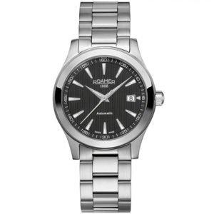 Часы Roamer 950660-41-55-90