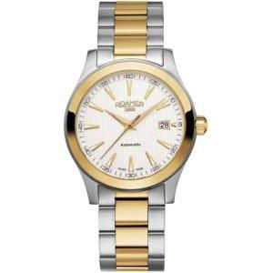 Часы Roamer 950660-47-25-90