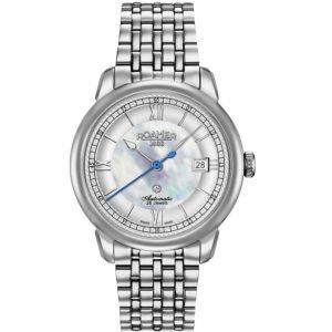 Часы Roamer 957660-41-23-90
