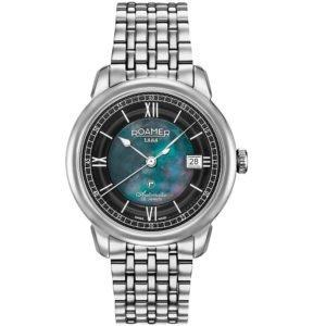 Часы Roamer 957660-41-53-90