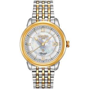 Часы Roamer 957660-47-23-90