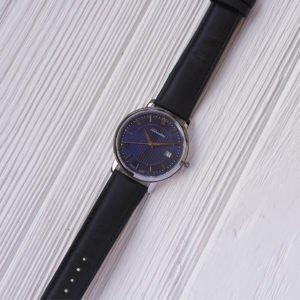 Часы Adriatica ADR-1277.5215Q_1