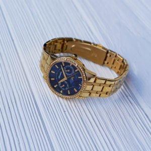 Часы Adriatica ADR-3601.1115QFZ_1