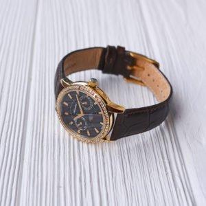 Часы Adriatica ADR-3601.121GQFZ_1