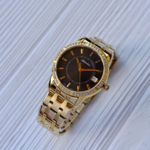 Часы Adriatica ADR-3602.111GQZ_