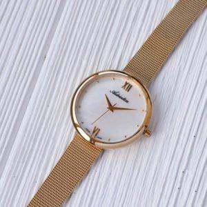 Часы Adriatica ADR-3632.118FQ_1