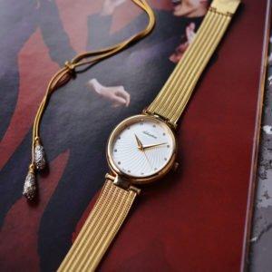 Часы Adriatica ADR-3689.1143QZ-1