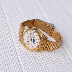 Часы Adriatica ADR-3809.1143QF-1