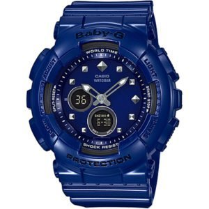 Часы Casio BA-125-2AER