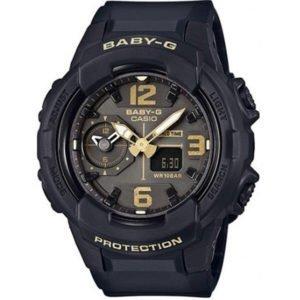 Часы Casio BGA-230-1BER
