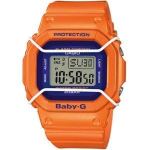 Часы Casio BGD-501FS-4ER