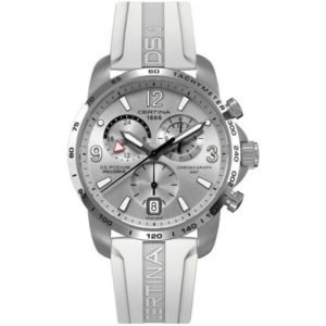 Часы Certina C001.639.97.037.00