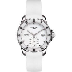 Часы Certina C014.235.17.011.00