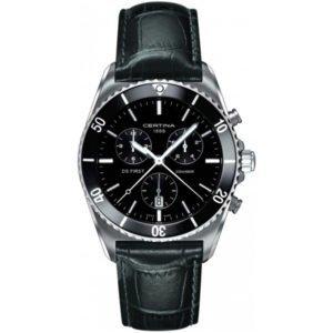 Часы Certina C014.417.16.051.00