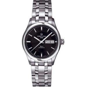 Часы Certina C022.430.11.051.00