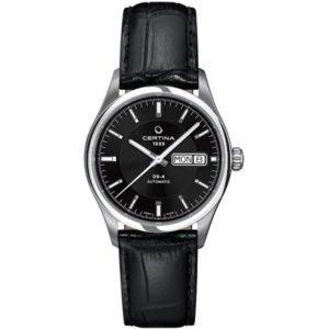 Часы Certina C022.430.16.051.00