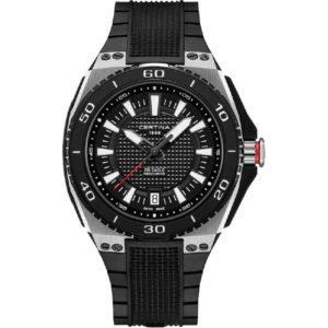 Часы Certina C023.710.27.051.00