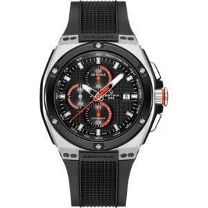 Часы Certina C023.727.27.051.00