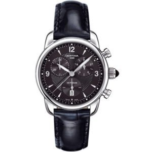 Часы Certina C025.217.16.057.00