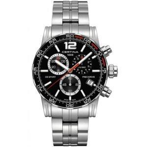 Часы Certina C027.417.11.057.02