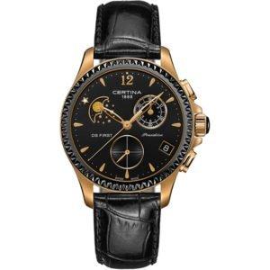 Часы Certina C030.250.36.056.00