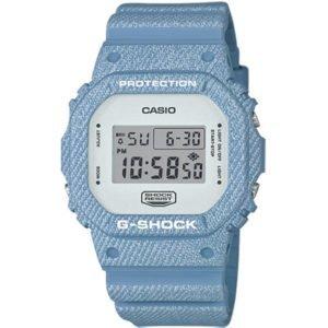 Часы Casio DW-5600DC-2ER