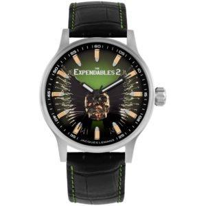 Часы JACQUES LEMANS E-227
