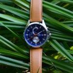 Часы Casio EFV-520L-2AVUEF-1