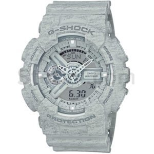 Часы Casio GA-110HT-8AER