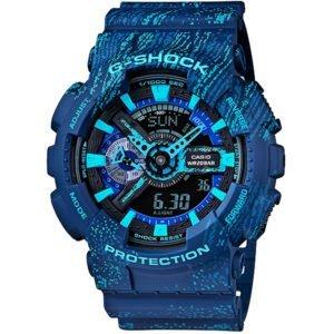 Часы Casio GA-110TX-2AER