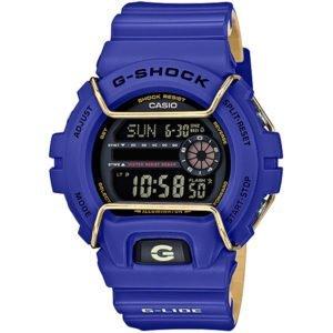 Часы Casio GLS-6900-2ER