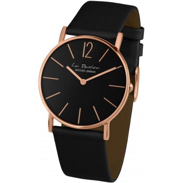 Часы JACQUES LEMANS LP-122E