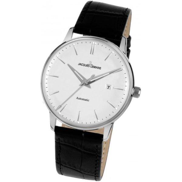 Часы JACQUES LEMANS N-206A