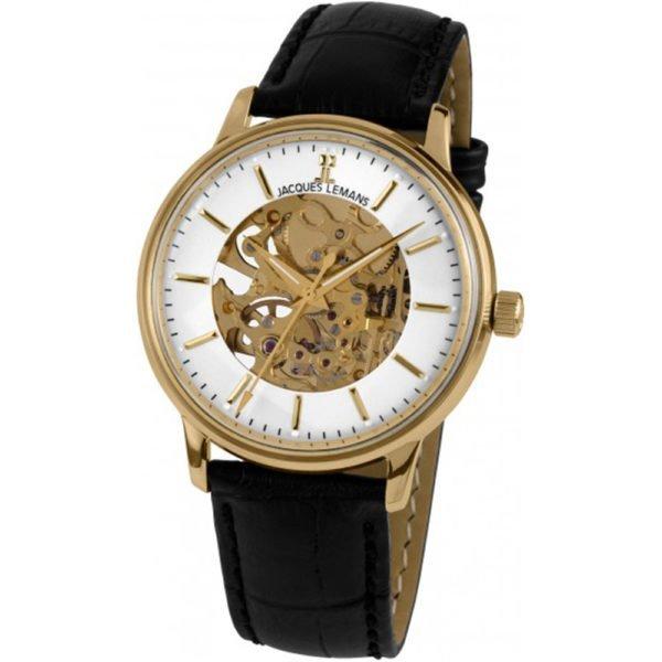 Часы JACQUES LEMANS N-207B