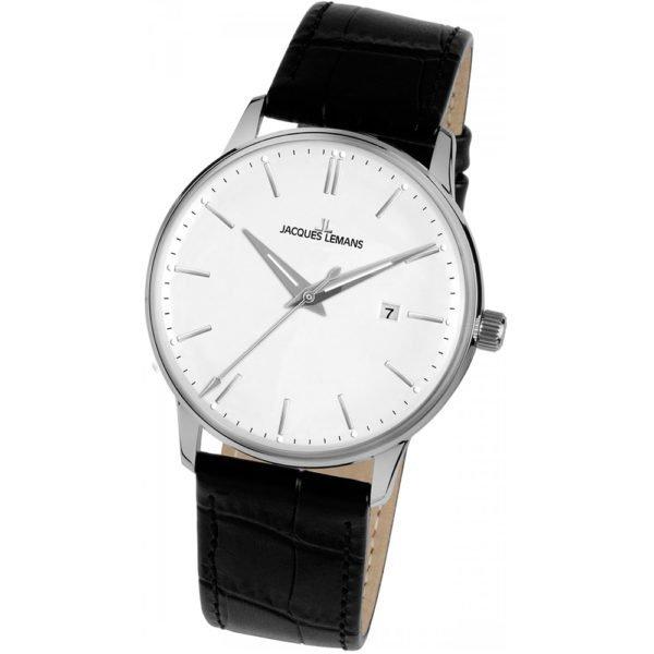 Часы JACQUES LEMANS N-213A
