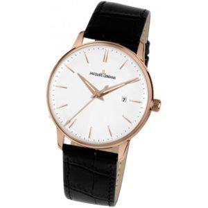 Часы JACQUES LEMANS N-213G