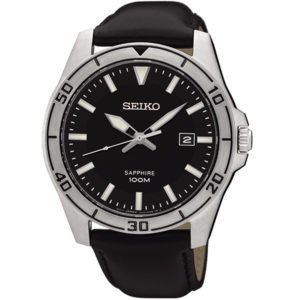 Часы Seiko SGEH65P1