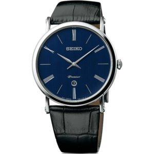 Часы Seiko SKP397P1