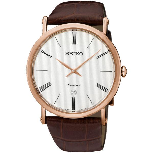 Часы Seiko SKP398P1