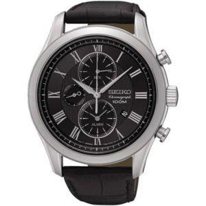 Часы Seiko SNAF71P1